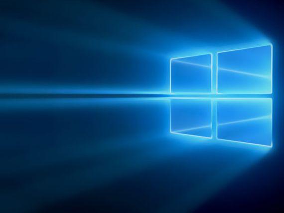Déjà 14 millions d'installations pour Windows 10