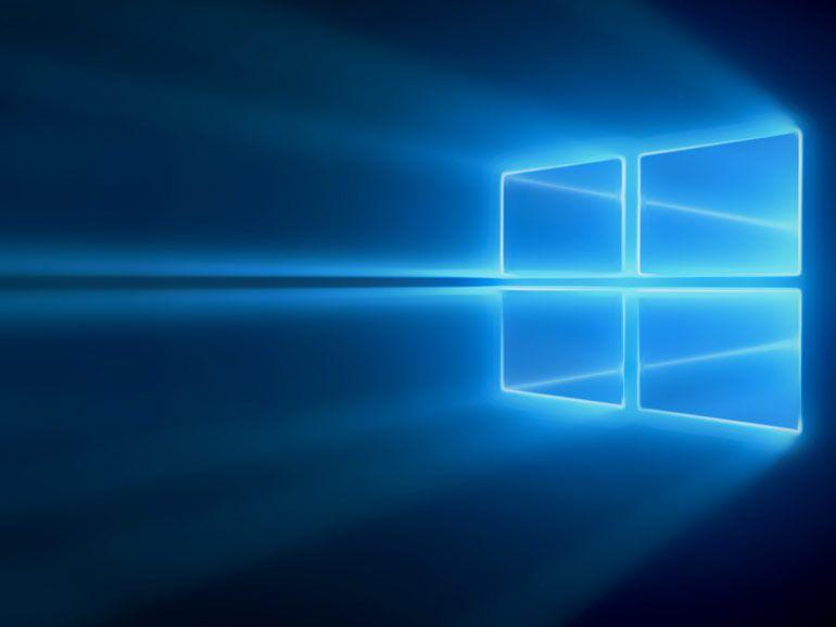 Windows 10 : Microsoft propose finalement la gestion des mises à jour automatiques