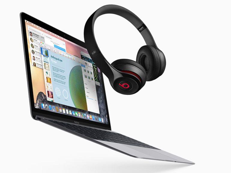 """Apple lance son opération """"Back To School"""" en France"""