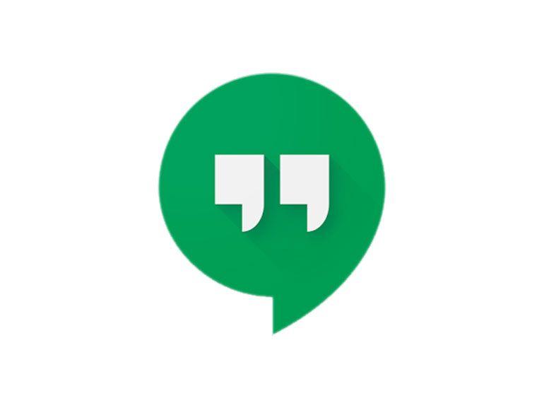 Google ferme Gtalk et supprime les SMS dans Hangouts