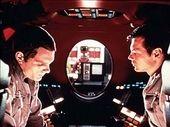 L'intelligence artificielle et les robots sonneront-ils la fin de l'humanité ?