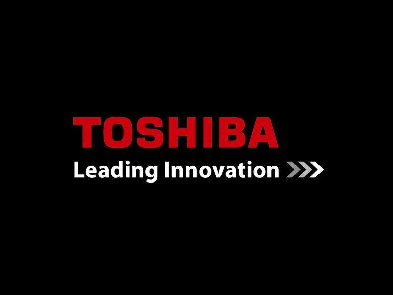 Des SSD de 128 To, c'est pour 2018 selon Toshiba