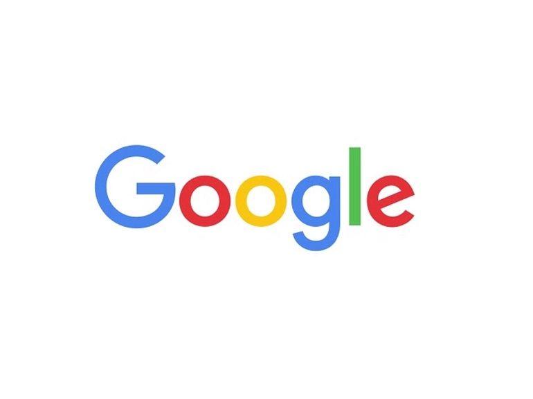 Un nouveau logo Google pour illustrer les différentes façons de consommer le web