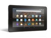 Amazon renouvelle un chouïa ses tablettes Fire