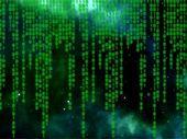 Une vulnérabilité critique trouvée dans l'antivirus de Kaspersky