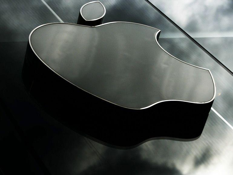 Apple car : le projet se précise