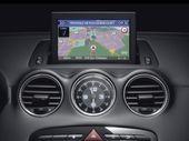Mise à jour du GPS Peugeot: mode d'emploi