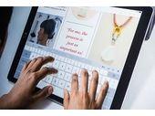 Apple iPad Pro : première prise en main