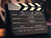 LG pourrait dévoiler son V10 le 1er octobre