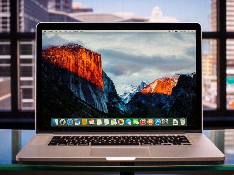 Mac OS X 10.12 assisté par Siri ?