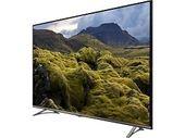 Bon plan : Téléviseur Thomson 139cm 4K / UHD à 744€