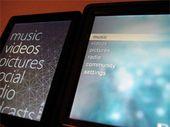 Zune jouera ses dernières notes le 15 novembre