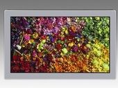 Un écran 8K de 17 pouces chez Japan Display
