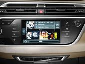 Mise à jour du GPS Citroën : mode d'emploi