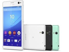 Bon plan : Sony Xperia C4 à 190€