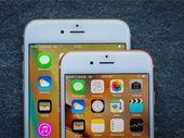 Apple supprime plus de 250 applications qui récupéraient des données personnelles sauvagement