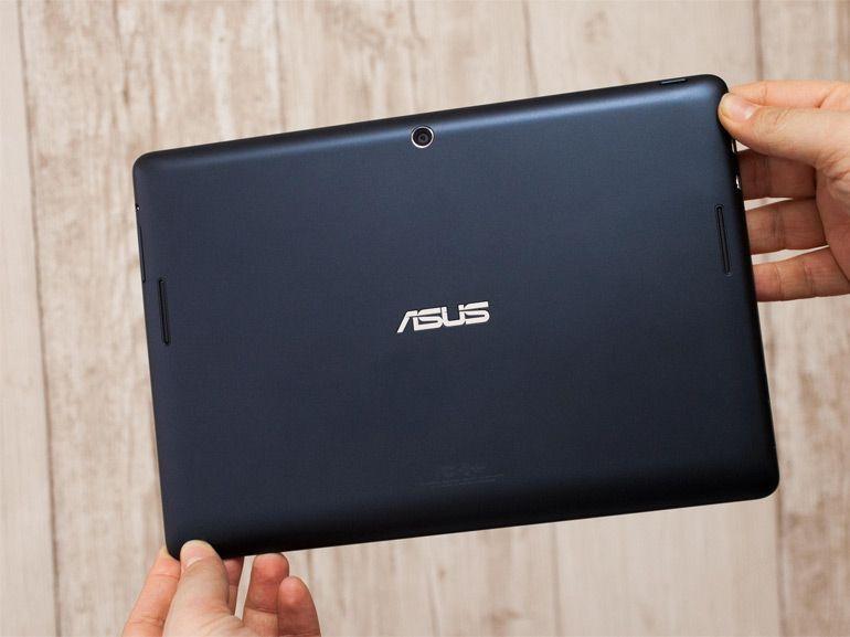Office va s'installer dans les smartphones et tablettes Asus