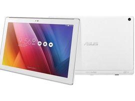 Bon plan : Asus ZenPad Z300C, 64 Go à seulement 169€