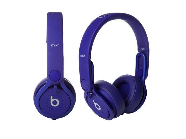 Bon plan : Beats Mixr à 125€