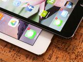 Le Bluetooth 4.2 disponible sur les iPhone 6, 6 Plus et l'iPad Air 2