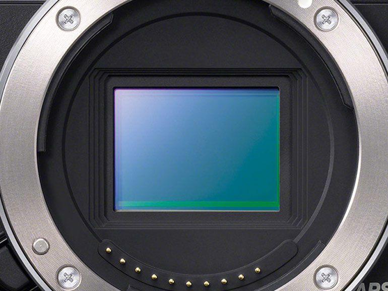 Sony lorgne les capteurs photo de Toshiba
