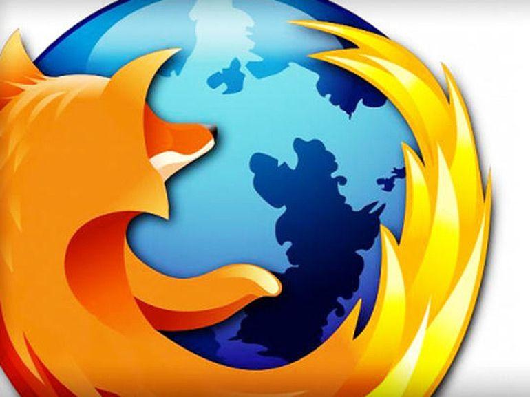 Firefox ne supportera plus les plugins d'ici un an sauf Flash