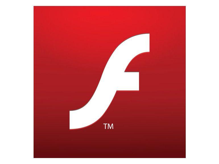 Flash sous la menace d'une importante faille de sécurité
