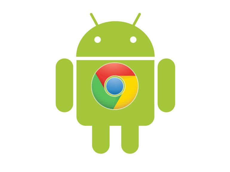 Fusion Chrome OS et Android : Google dément