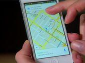 Smartphone : utiliser son GPS hors connexion