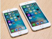 L'iPhone 7 : plus de prise jack mais des écouteurs Bluetooth ?