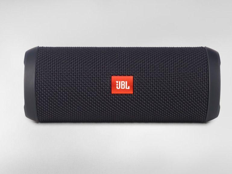 Black Friday : l'enceinte JBL Flip 3 est à 69€ au lieu de 100€