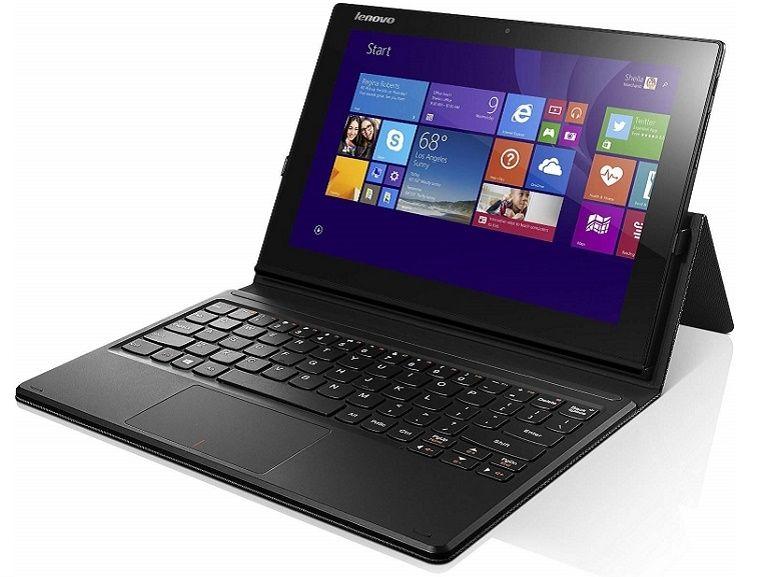 Bon plan : Lenovo Miix 3 à seulement 150€