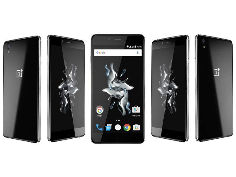 Bon plan : OnePlus X à seulement 198€