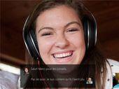 Skype Translator commence à être intégré dans Skype pour Windows 7, 8 et 10