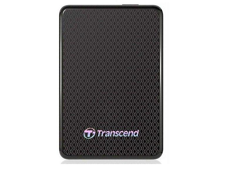 Bon plan : SSD Transcend 256 Go à 105€