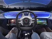 Et si on faisait passer le permis de conduire aux voitures autonomes ?