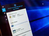 110 millions de PC animés par Windows 10 depuis son lancement