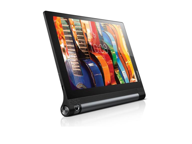 Bon plan : Lenovo Yoga Tab 3 Pro à seulement 299€