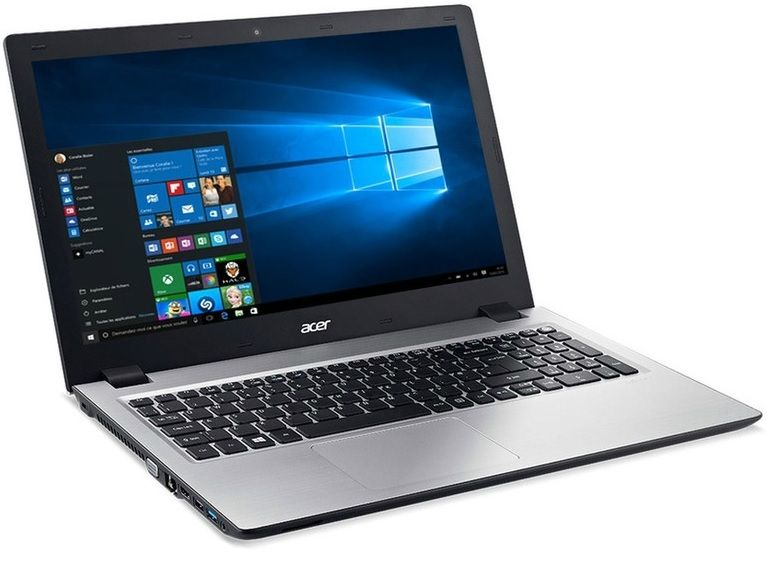 Bon plan : Acer Aspire V3 à 649€ sur Darty.com