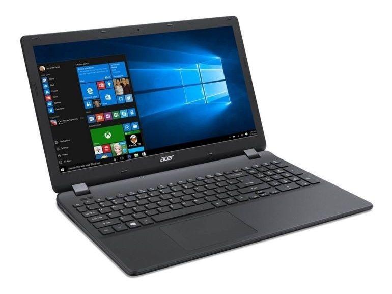 Bon plan : Acer Aspire ES1 13 pouces à 299€ au lieu de 399€