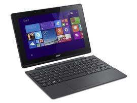 Bon plan : Acer Switch 10E à 249€ sur Amazon.fr