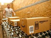 Apple attaque en justice une société vendant des contrefaçons sur Amazon
