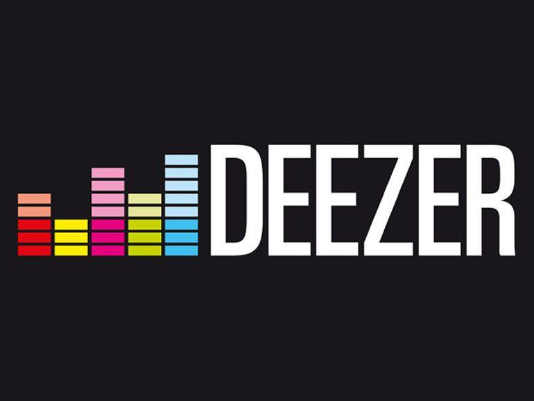 """Deezer : baisse de prix de 25% sur l'abonnement """"Hi-Fi"""""""