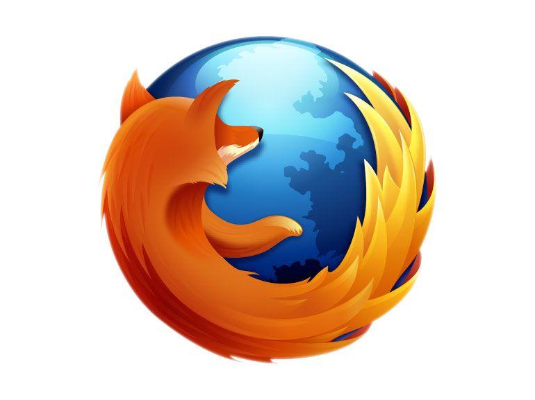 Mozilla Firefox: le moteur de rendu Servo disponible en test sur Linux et Mac OS