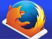 Firefox débarque sur iOS en version finale