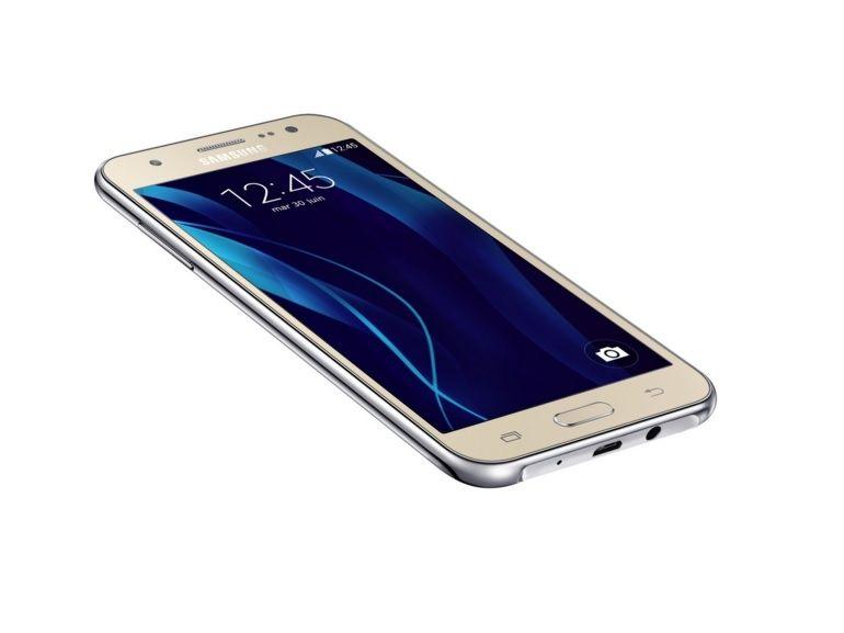 Bon plan : Samsung Galaxy J5 à 179€ sur Darty.com