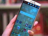 LG lance LG Pay, son propre service de paiement en ligne