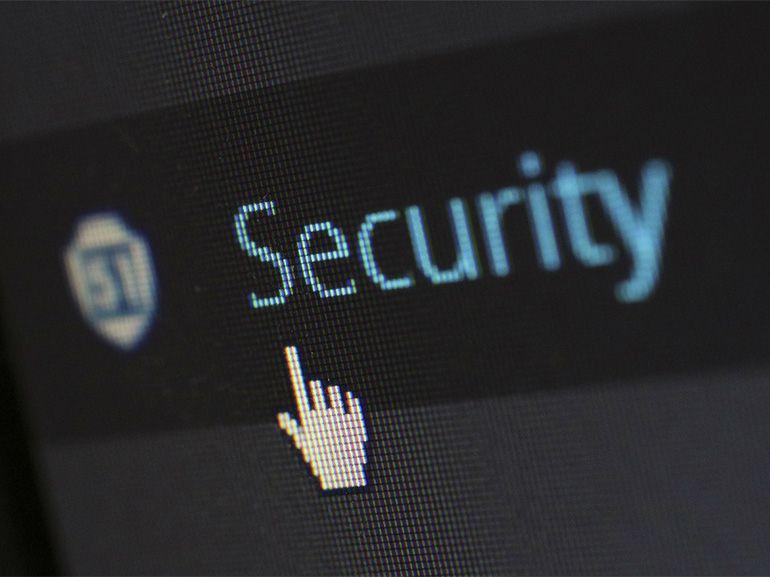 Piratage : un faux site NordVPN récupère vos données bancaires