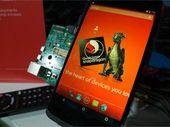 Snapdragon 625 et 435 : deux nouvelles puces qui risquent démocratiser la 4G+