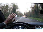 J'ai testé l'Autopilot de Tesla